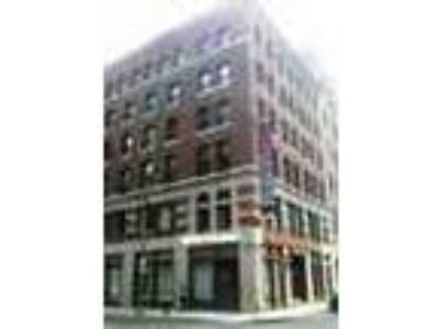 Boston Office Space For Lease Sublease Save Highly Motivated
