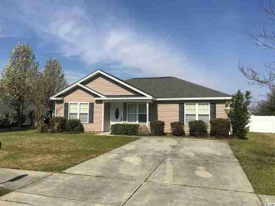 2908 Green Pond Circle Conway Three BR, Located in the Macala