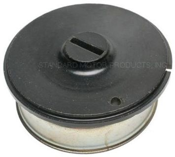 Purchase Carburetor Choke Thermostat Standard CV351 motorcycle in Grand Rapids, Michigan, United States, for US $23.24