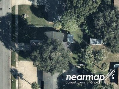 3 Bed 1.0 Bath Preforeclosure Property in Sarasota, FL 34234 - Palmadelia Ave