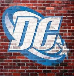 ☆DC HAULING & CLEAN UP SVCS☆