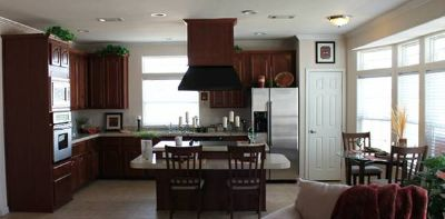 MANUFACTURED HOMES GREAT DEALS (anywhere texas )