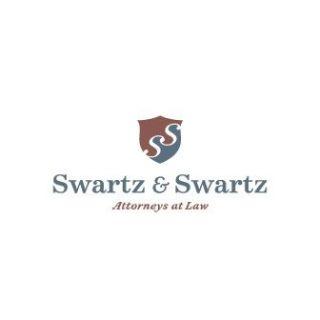 Swartz & Swartz, P.C.