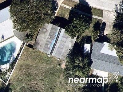 3 Bed 2.0 Bath Preforeclosure Property in Melbourne, FL 32935 - Madison Ave