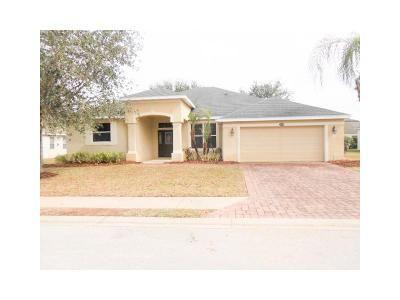 4 Bed 3 Bath Foreclosure Property in Winter Haven, FL 33881 - Edmonton St