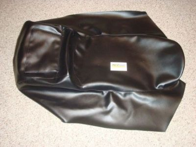 Find SKI DOO NEW SEAT COVER FORMULA Z S SL SLS 1999 1998 1997 1996 1995 500 583 670 motorcycle in Ingleside, Illinois, United States, for US $129.99