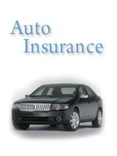 Auto Insurance in California - Protecting you mile after miles