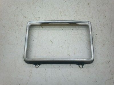 Find 77-81 FIREBIRD TRANS AM HEADLIGHT CHROME RETAINER RING / BEZEL motorcycle in Bedford, Ohio, US, for US $18.99