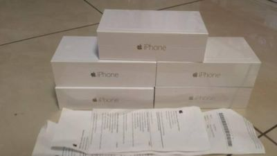 $500, iPhone 6 128GB Available