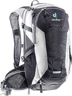 Purchase Deuter Compact EXP 12 Hydration Pack Hiking Mountain Bike Back Pack motorcycle in Hinckley, Ohio, United States, for US $124.95