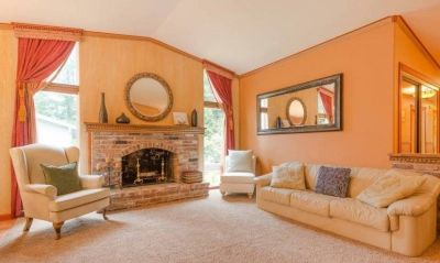 $4299 3 single-family home in Bothell-Kenmore