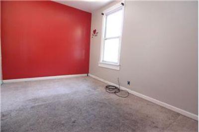 $269,900, 39-41 Linden Ave - Ph. 917-807-3497