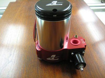 Aeromotive A2000 Fuel Pump