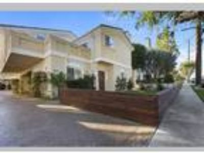 Quality living in the South Bay, Redondo Beach, CA