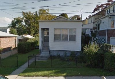 ID#: 1326312 Charming One Bedroom Whole House Rental In Whitestone
