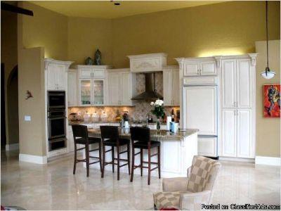 Cabinet Refacing, Boca Raton, Fl. Cabinet Maker, Kitchen Remodeling