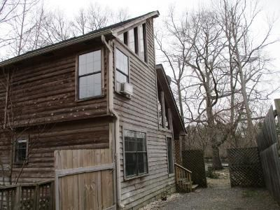 2 Bed 2 Bath Foreclosure Property in Hot Springs National Park, AR 71913 - Treasure Isle Rd