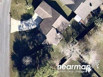 Foreclosure - Heritage Woods Dr, Panama City FL 32404