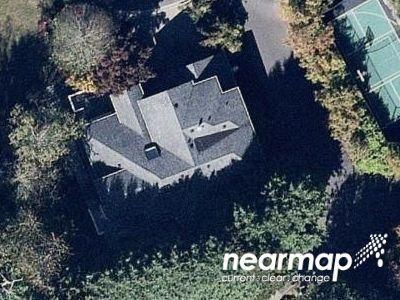 4 Bed 2.5 Bath Preforeclosure Property in Kirkland, WA 98033 - NE 96th St