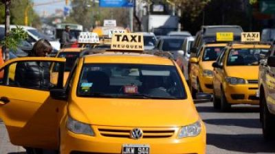 Taxis hispanos en garland tx 972 589 9994 , metroplex dfw area