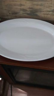 CORNING..OVEN & BROILER PLATE...PPU