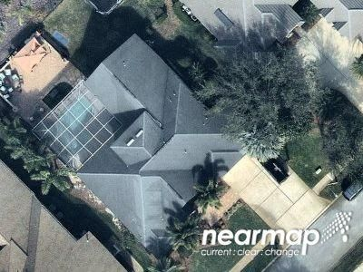 4.5 Bath Preforeclosure Property in Palm Harbor, FL 34685 - Jewell Ter