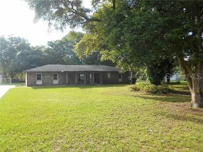 3 Bed 3.5 Bath Foreclosure Property in Lakeland, FL 33810 - Hereford Dr