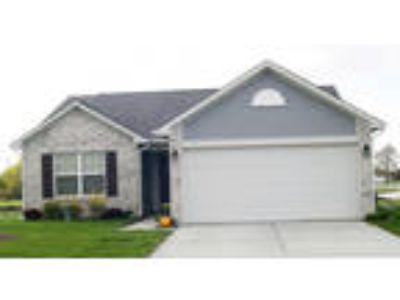 Scheumann Properties II LLC - Glen Hollow - Fort Wayne, IN 46814