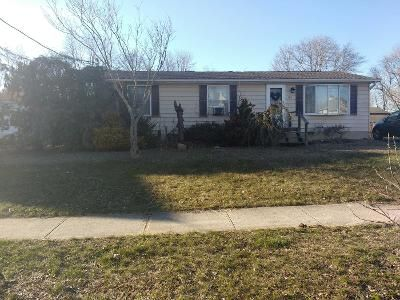 Preforeclosure Property in Helmetta, NJ 08828 - John St