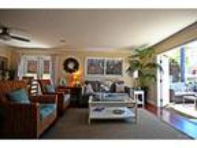 LANTERN BAY BEACH HOUSE~34096 Formosa, Dana Point CA 92629~