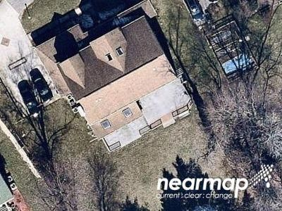 3.5 Bath Preforeclosure Property in Towson, MD 21286 - Valley View Rd