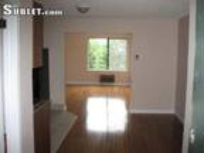 One BR Two BA In Fairfield CT 06851