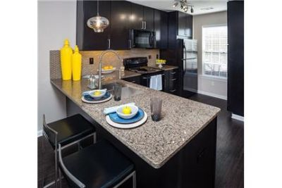 1 bedroom Apartment - Center sets itself apart by offering modern.
