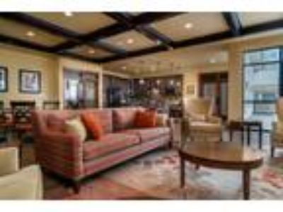 The Tuscany on Pleasant View - Unit N