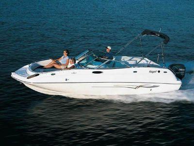 2004 Kayot S240 I/O Runabouts Boats Rapid City, SD