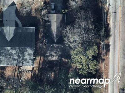 3 Bed 2.5 Bath Preforeclosure Property in Stone Mountain, GA 30083 - Mccart Cv