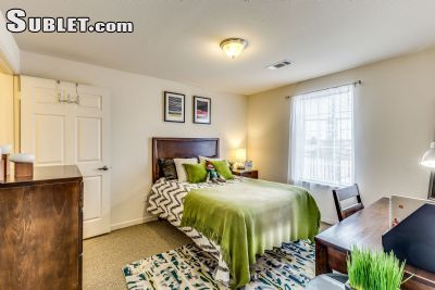 $699 4 apartment in Larimer (Fort Collins)