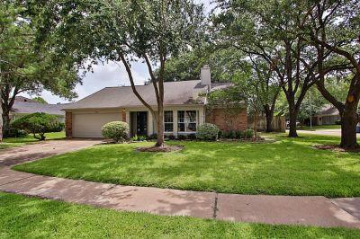 6006 Wolfboro Houston Texas 77041