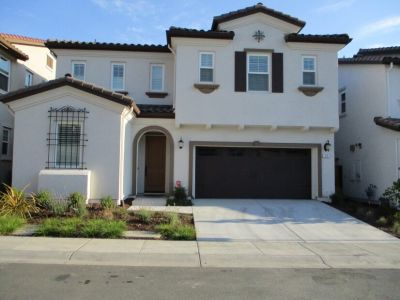 $6500 4 single-family home in Contra Costa County