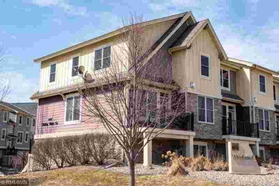 10733 Falling Water Lane #A Woodbury Three BR, Welcome to this