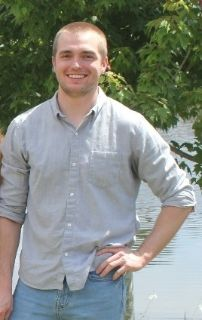 Daniel D is looking for a New Roommate in Washington Dc with a budget of $1300.00