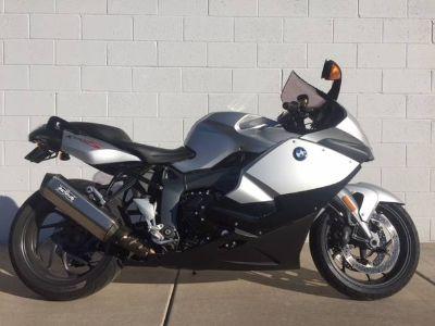 2012 BMW K 1300 S Sport Motorcycles Tucson, AZ