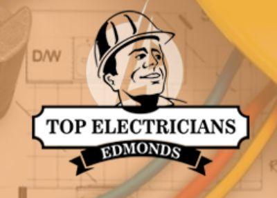 Top Electricians Edmonds