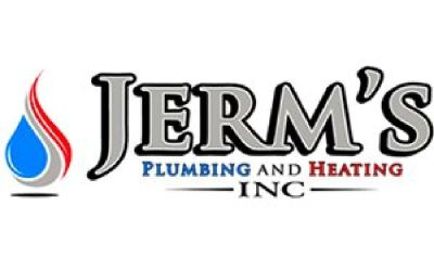 Jerm's Plumbing & Heating, Inc.