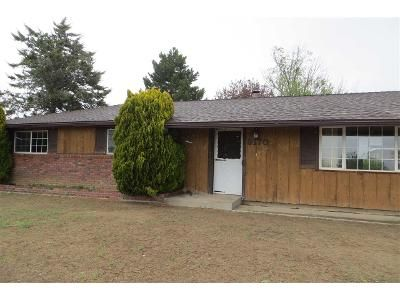 3 Bed 2 Bath Foreclosure Property in Reno, NV 89506 - Spearhead Way