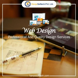 Find The Best Web Design and Development Company