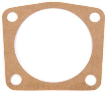 Sell Strange Engineering A1030E-K Replacement Gasket For 873-A1030 & 873-A1032 motorcycle in Delaware, Ohio, United States, for US $7.66