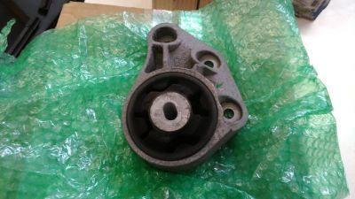 B7 A4/S4 Parts