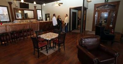 New Tavern Open In Mishawaka, IN