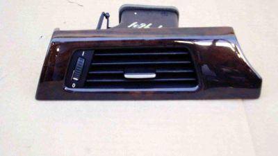 Find 08 BMW 328I DASH VENT WOODGRAIN motorcycle in Lowell, Massachusetts, US, for US $50.00